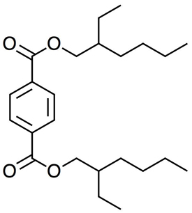 D-810 Chemical Structure