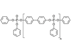 FP-800 Chemical Structure